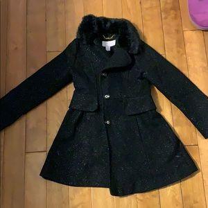 Jessica Simpson Girls Jacket